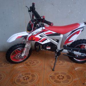 Jual Motor Mini Di Bandung Minimotorbandung Com
